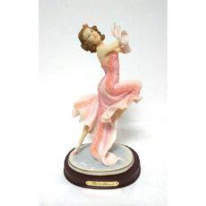 モンロー人形 (合成樹脂製) サムネイル
